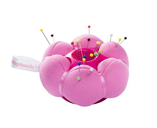 Burda Style Nähzubehör: MagNeedle magnetisches Nadelkissen, [Art.Nr.: 1505]