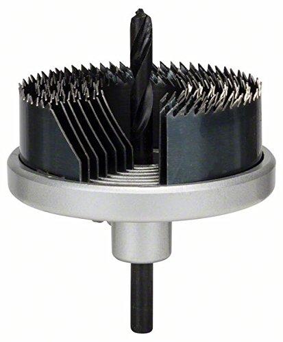 Bosch Professional 7-delig Zaagkrans set