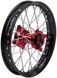 crf150r big wheel