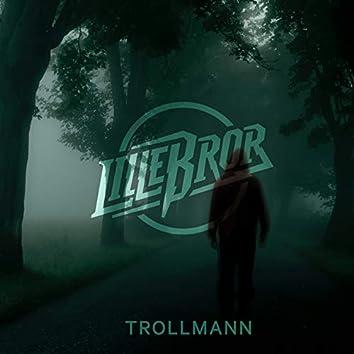Trollmann