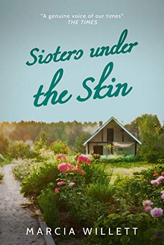 Sisters Under the Skin (English Edition)