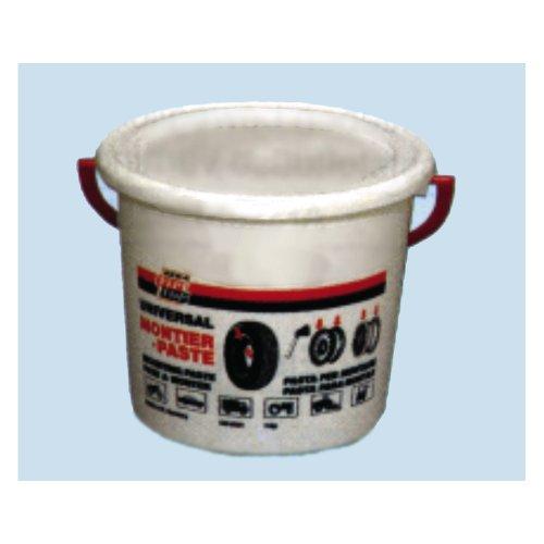 Tip Top Werkstattausrüstung Reifenmontierpaste (Ausführung: 1 kg)
