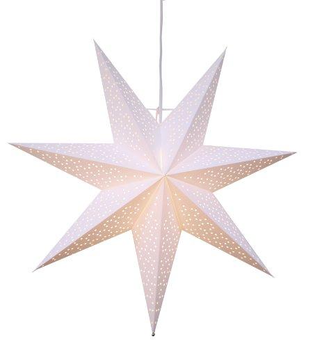 Best Season, Stella luminosa in carta, E14