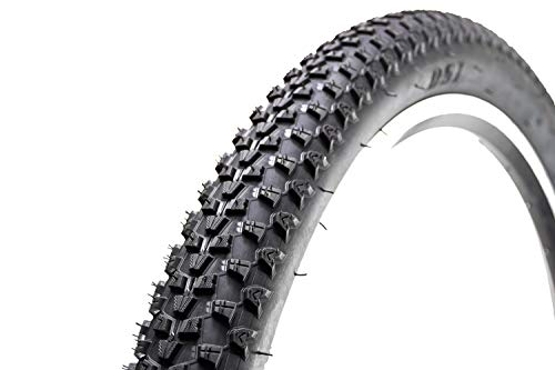29 Zoll Fahrrad Reifen DSI 54-622 MTB 29x2.1 Mantel Decke 29er Tire schwarz