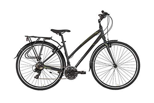 41kbFpfd0cL Offerta Bonus Mobilità 2020 BlackFriday: Bici Elettriche e Monopattini