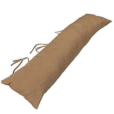 Caribbean Hammocks Double Pillow