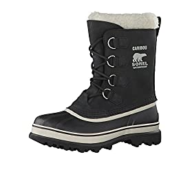 Sorel Damen Winterstiefel