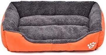 سرير و سجاد للكلاب والقطط