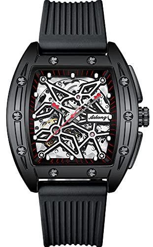 Reloj - TEINTOP - Para - Ailang8616