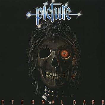 Eternal Dark (Remastered)