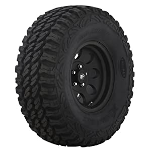 Pro Comp Xtreme Radial Tires