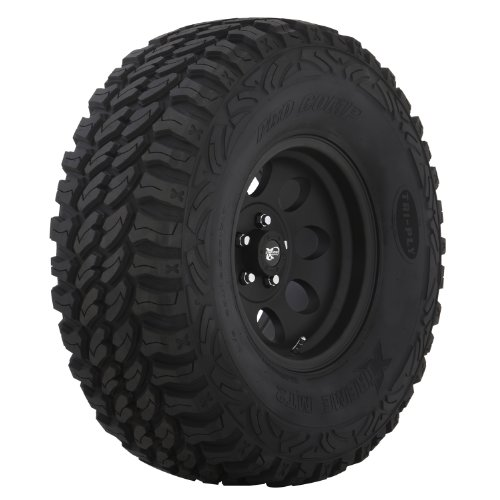 Pro Comp Xtreme MT2 Radial Tire - 315/70R17