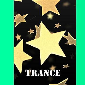 M&M Stars, Trance