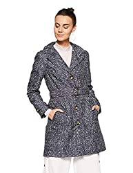 Marks & Spencer Womens Coat