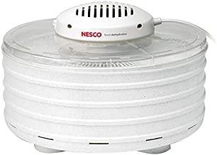Nesco Food & Jerky dehydrator, 1, Speckled