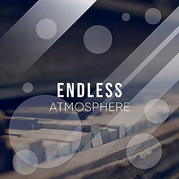 # Endless Atmosphere