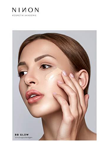 BB-Glow Schulungsunterlagen - Microneedling Erweiterung BB Glow - Perfect Skin: Alles über die BB-Glow Behandlung