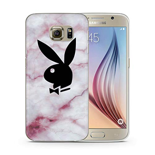 GXYWPXMCU xyuhnsufd zbyxik TPU Transparent Cover Shell Phone Hülle Case for Samsung Galaxy S8 Hülle Case