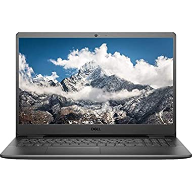 2021 Newest Dell Inspiron 3000 Laptop Computer, 15.6 Inch HD Display, Intel Pentium Processor N5030 (Up to 3.10Ghz), 8GB…
