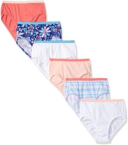 Childrens underwear _image2