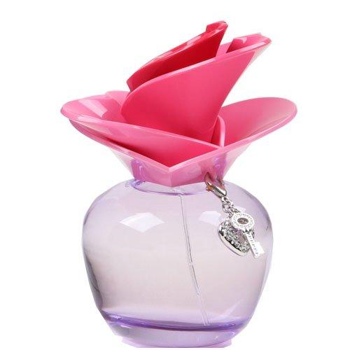 Justin Bieber Someday Perfume con vaporizador - 30 ml