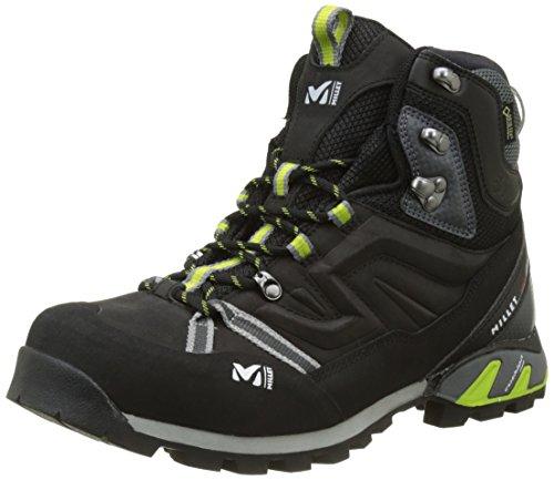 MILLET High Route GTX, Chaussures de Randonnée...