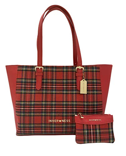 Inverness , Damen Tasche