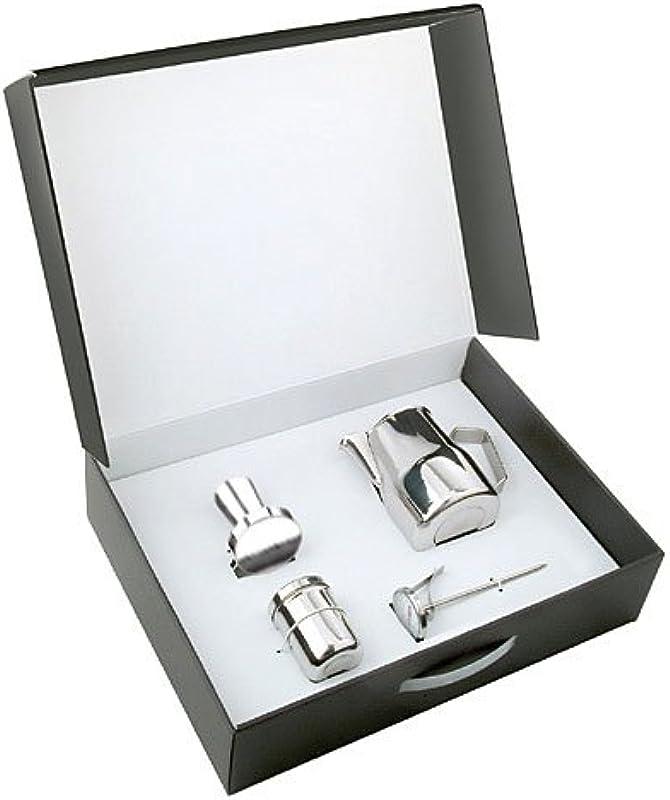 Motta 7500 Barista Kit Essential Set