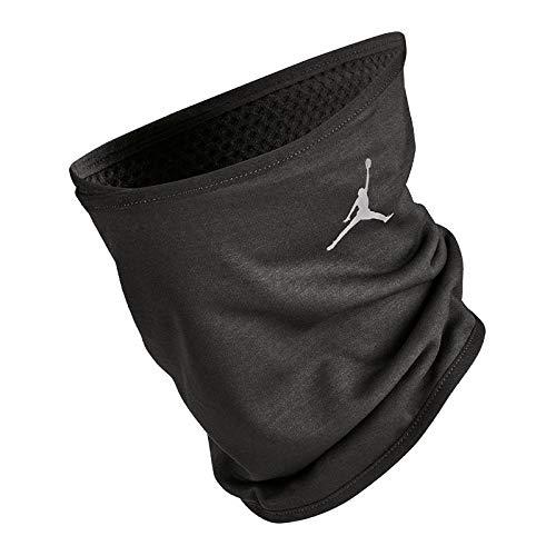Jordan Nike Scaldacollo Sphere Neck Warmer Running