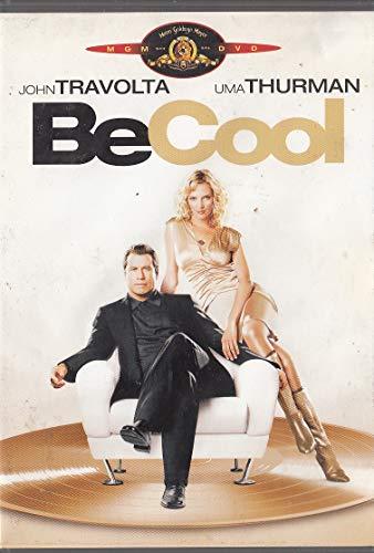 BECOOL (2005) DVD - EX NOLEGGIO
