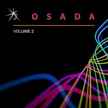 J Osada, Vol. 2