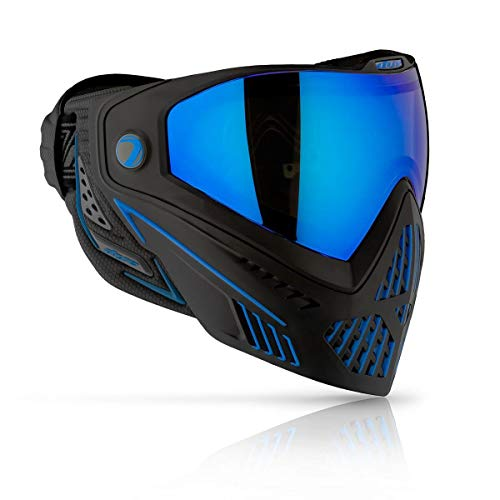 Dye i5 Paintball Goggle (Storm 2020)