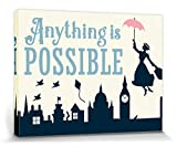 1art1 Mary Poppins - Anything is Possible Bilder