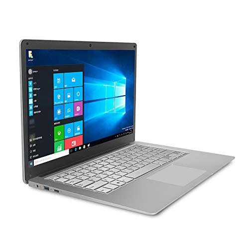 Jumper EZbook S4 Laptop 14 Inch Screen Notebook Intel Gemini Lake N4100...