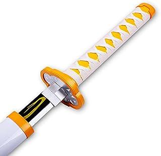 Wooden Katana Cosplay Sword Training Sword Katana Cosplay Accessories Toys,demon Killer Sword Sword Weapon Accessories,woo...