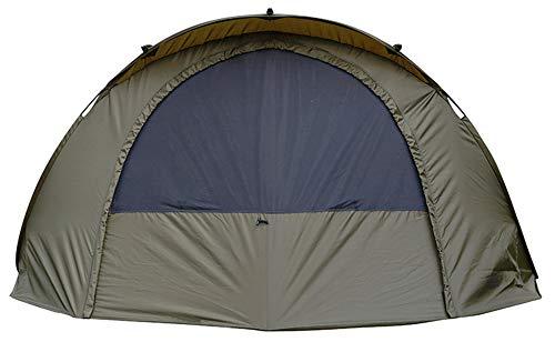 Fox Easy Shelter Plus