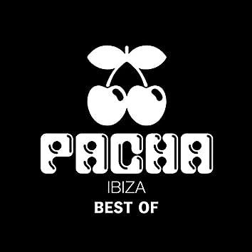 Pacha Ibiza - Best Of