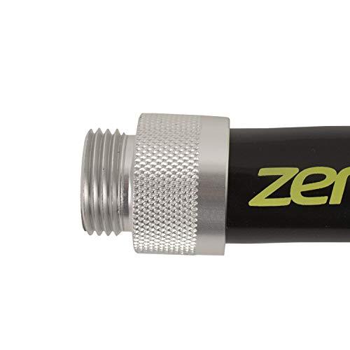 zero-G 4001-25 8 Inch by 25 Feet Lightweight, Ultra Flexible, Durable,...