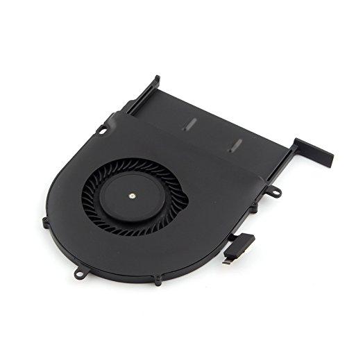 OLVINS Ersatz-CPU-Kühler / Lüfter für die Apple MacBook Pro Retina 13