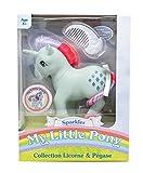 Mi Petit Pony Sparkler, AKMLPSPAR
