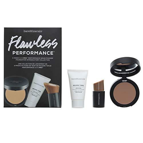 Bareminerals Kit de maquillage 32 ml