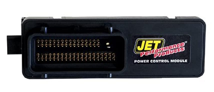 JET 20412 Module [並行輸入品]