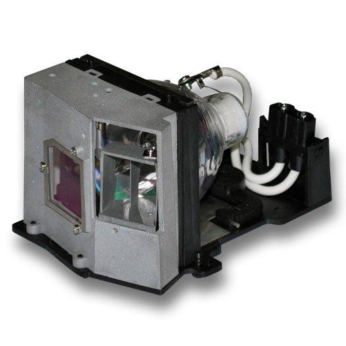 Supermait BL-FU250D BLFU250D SP.81D01.001 SP81D01001...