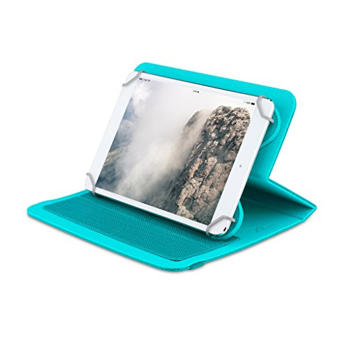 Home Funda tablet universal de 10...