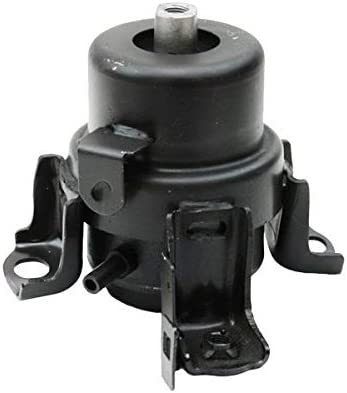 ONNURI Front Motor Mount Max 69% OFF Discount mail order For 99-01 ES300 Variable w Timing Lexus