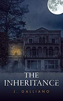 The Inheritance by [J. Galliano]