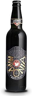 常陸野 ニッポニア 550ml×12本 茨城県 木内酒造 ビール クラフトビール