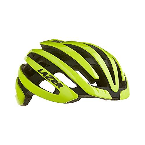 LAZER Z1 MIPS Lightweight Road Bike Helmet – Lightweight Bicycling...