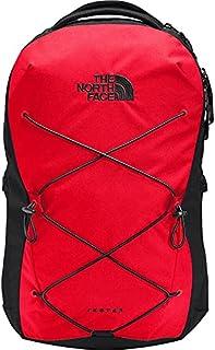 حقيبة ظهر جيستر من ذا نورث فيس