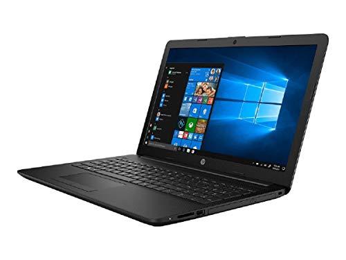 HP 15-db0409ng schwarz 15